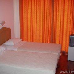 Отель Arethusa Hotel Греция, Афины - 13 отзывов об отеле, цены и фото номеров - забронировать отель Arethusa Hotel онлайн удобства в номере