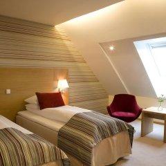 Отель Scandic Byparken Норвегия, Берген - 1 отзыв об отеле, цены и фото номеров - забронировать отель Scandic Byparken онлайн детские мероприятия