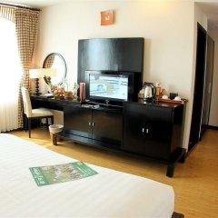Отель Anise Hanoi удобства в номере