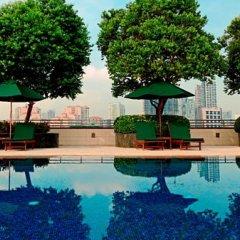 Отель Winsland Serviced Suites by Lanson Place детские мероприятия