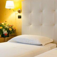 Отель Lombardia Италия, Милан - 1 отзыв об отеле, цены и фото номеров - забронировать отель Lombardia онлайн комната для гостей фото 4