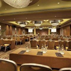 Отель Sofitel Shanghai Hyland Китай, Шанхай - отзывы, цены и фото номеров - забронировать отель Sofitel Shanghai Hyland онлайн помещение для мероприятий