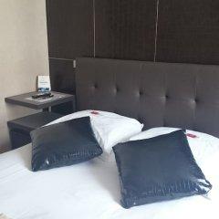 Hotel Aida Marais Printania удобства в номере фото 3