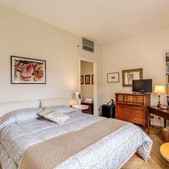 Отель La Gaura Guest House Италия, Казаль Палоччо - отзывы, цены и фото номеров - забронировать отель La Gaura Guest House онлайн сейф в номере