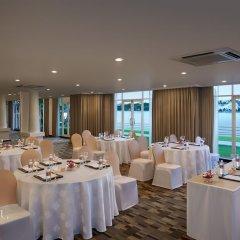 Отель Cinnamon Lakeside Colombo Шри-Ланка, Коломбо - 2 отзыва об отеле, цены и фото номеров - забронировать отель Cinnamon Lakeside Colombo онлайн с домашними животными