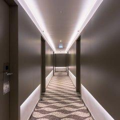 Hotel Malaposta интерьер отеля фото 2