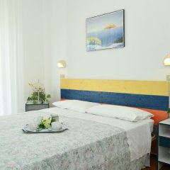 Hotel Leonarda фото 21
