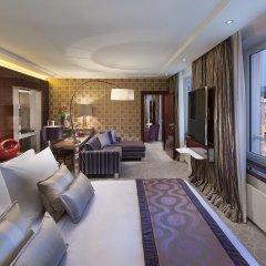 Отель Mandarin Oriental, Geneva Швейцария, Женева - отзывы, цены и фото номеров - забронировать отель Mandarin Oriental, Geneva онлайн комната для гостей фото 4