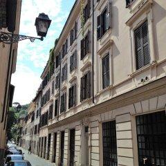 Отель Riari фото 5