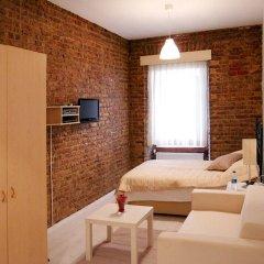Mavi Konak Apart & Hotel Турция, Стамбул - отзывы, цены и фото номеров - забронировать отель Mavi Konak Apart & Hotel онлайн комната для гостей фото 2