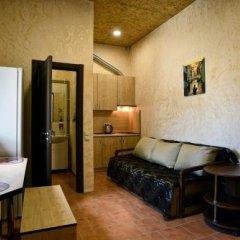 Хостел Logovo Одесса комната для гостей фото 5