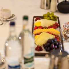 Отель GoGlasgow Urban Hotel by Compass Hospitality Великобритания, Глазго - отзывы, цены и фото номеров - забронировать отель GoGlasgow Urban Hotel by Compass Hospitality онлайн в номере фото 2