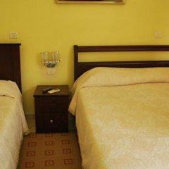 Отель Palma Берат комната для гостей фото 3