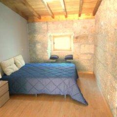 Отель Casa da Lagiela - Rural Senses Люкс разные типы кроватей фото 14