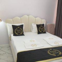Doctor House Residence Турция, Кайсери - отзывы, цены и фото номеров - забронировать отель Doctor House Residence онлайн комната для гостей фото 4