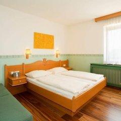 Das Reinisch Bed & Breakfast Hotel Vienna Airport Вена комната для гостей фото 3