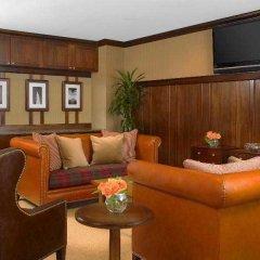 Отель Sheraton JFK Airport Hotel США, Нью-Йорк - 1 отзыв об отеле, цены и фото номеров - забронировать отель Sheraton JFK Airport Hotel онлайн развлечения