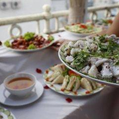Отель Hanoi Posh Hotel Вьетнам, Ханой - отзывы, цены и фото номеров - забронировать отель Hanoi Posh Hotel онлайн питание