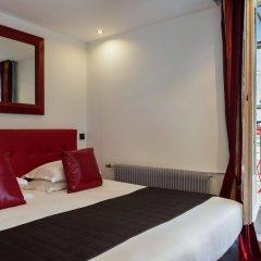 Hotel Aida Marais Printania комната для гостей фото 5