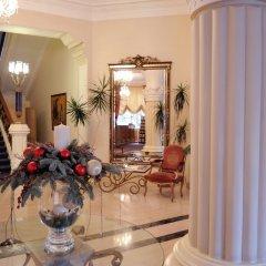 Гранд Отель Украина фото 6