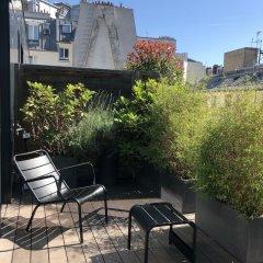 Hotel Eugène en Ville фото 13