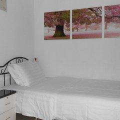 Апартаменты Green Garden Apartment-shenzhen комната для гостей фото 3