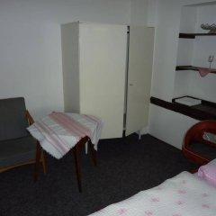 Отель Penzion U Doubku Карловы Вары удобства в номере