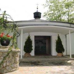 Отель Castilla Termal Balneario de Solares фото 3