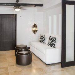 Отель Cabo Azul Resort by Diamond Resorts комната для гостей фото 2