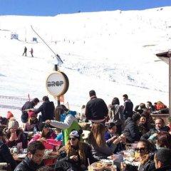 Dorukkaya Ski & Mountain Resort Турция, Болу - отзывы, цены и фото номеров - забронировать отель Dorukkaya Ski & Mountain Resort онлайн
