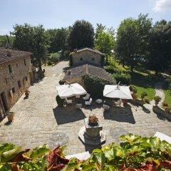 Отель Borgo San Luigi Строве фото 8