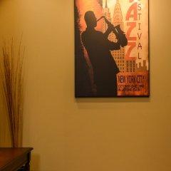 Отель FM Luxury 2-BDR Apartment - Jazzy Болгария, София - отзывы, цены и фото номеров - забронировать отель FM Luxury 2-BDR Apartment - Jazzy онлайн фото 14