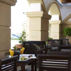 Mitsis Grand Hotel Rhodes балкон