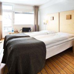 Отель First Hotel Breiseth Норвегия, Лиллехаммер - отзывы, цены и фото номеров - забронировать отель First Hotel Breiseth онлайн комната для гостей фото 2