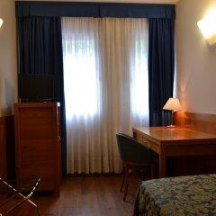 Отель Due Torri Tempesta Италия, Ноале - отзывы, цены и фото номеров - забронировать отель Due Torri Tempesta онлайн удобства в номере