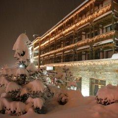 Отель Mura Hotel Болгария, Банско - отзывы, цены и фото номеров - забронировать отель Mura Hotel онлайн помещение для мероприятий