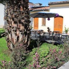 Отель Agora Hostel Италия, Помпеи - отзывы, цены и фото номеров - забронировать отель Agora Hostel онлайн фото 2