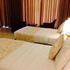 Отель Mirage Hotel Colombo Шри-Ланка, Коломбо - отзывы, цены и фото номеров - забронировать отель Mirage Hotel Colombo онлайн комната для гостей фото 2