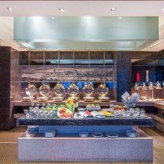 Отель Crowne Plaza Paragon Xiamen Китай, Сямынь - 2 отзыва об отеле, цены и фото номеров - забронировать отель Crowne Plaza Paragon Xiamen онлайн развлечения
