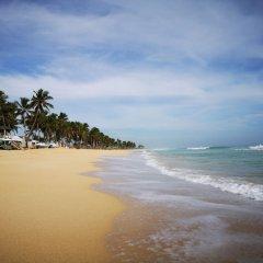 Отель Punta Cana Penthouse Доминикана, Пунта Кана - отзывы, цены и фото номеров - забронировать отель Punta Cana Penthouse онлайн пляж фото 2