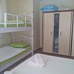 Villa Jasmin Турция, Олудениз - отзывы, цены и фото номеров - забронировать отель Villa Jasmin онлайн удобства в номере