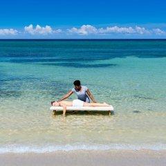 Отель Jewel Paradise Cove Adult Beach Resort & Spa фитнесс-зал фото 3