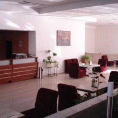 Отель Smolyan Болгария, Смолян - отзывы, цены и фото номеров - забронировать отель Smolyan онлайн ванная