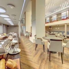 Отель Vilnia Литва, Вильнюс - отзывы, цены и фото номеров - забронировать отель Vilnia онлайн помещение для мероприятий