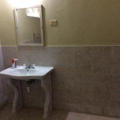 Отель Pura Vida Jamaica Ямайка, Фалмут - отзывы, цены и фото номеров - забронировать отель Pura Vida Jamaica онлайн ванная фото 2