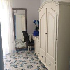 Отель Nonno Francesco B&B Равелло удобства в номере фото 2