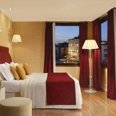 Отель Palazzo Giovanelli e Gran Canal Италия, Венеция - отзывы, цены и фото номеров - забронировать отель Palazzo Giovanelli e Gran Canal онлайн фото 2