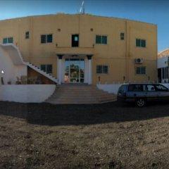 Отель Value place Иордания, Вади-Муса - отзывы, цены и фото номеров - забронировать отель Value place онлайн парковка