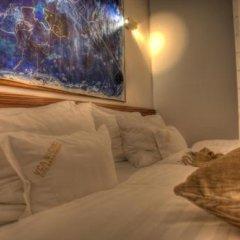 Отель VCA Vienna City Apartments (TM) - Ringstrasse Австрия, Вена - отзывы, цены и фото номеров - забронировать отель VCA Vienna City Apartments (TM) - Ringstrasse онлайн фото 15