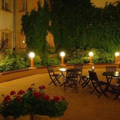 Hotel Reytan фото 12